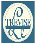 Le Trevise